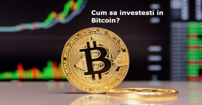 Ghidul detaliat privind Bitcoin care nu vă va frustra