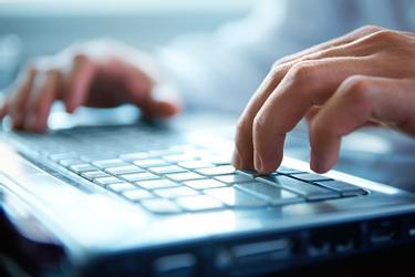 cum să faci bani online rapid
