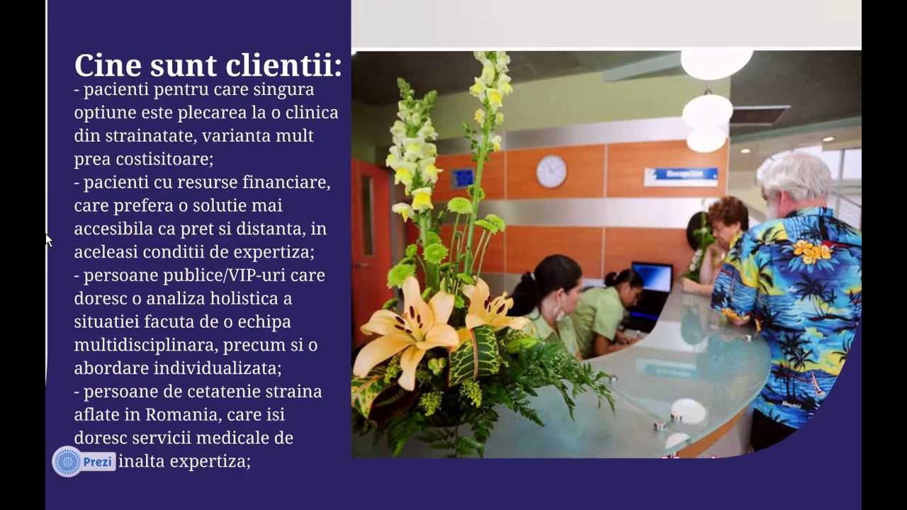 o opțiune - Traducere în italiană - exemple în română   Reverso Context