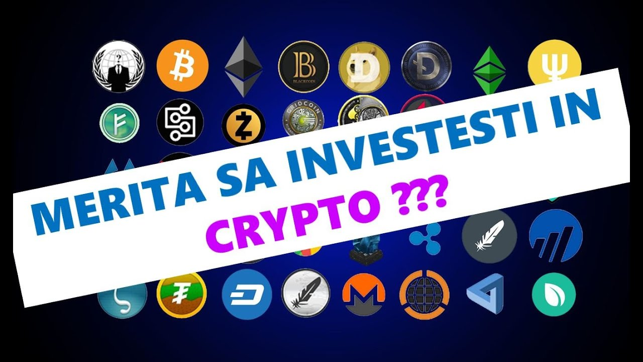 Merită să investești în bitcoin acum? Opinia experților - criptografie nouă