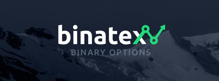 opțiuni binare și Forex Dicționar comerciant: argou și terminologie
