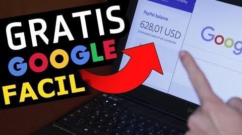 câștigați 10 USD online într- o zi