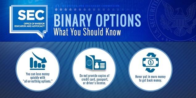 opton opțiuni binare q