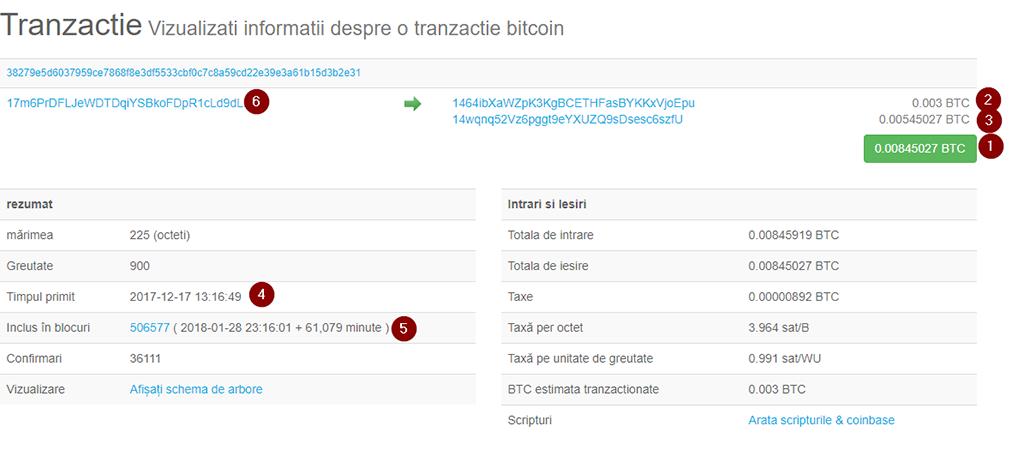 Cum să obțineți un portofel bitcoin: instrucțiuni pas cu pas - Comerțul electronic -