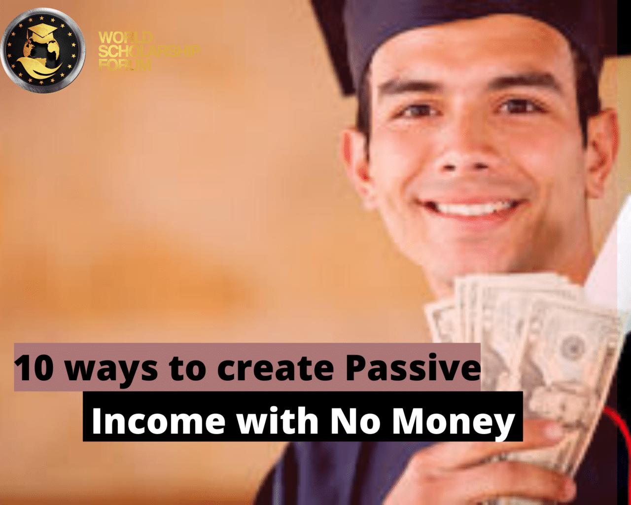 modalități de venit suplimentar fără a pierde timpul modalități de a câștiga bani 2020