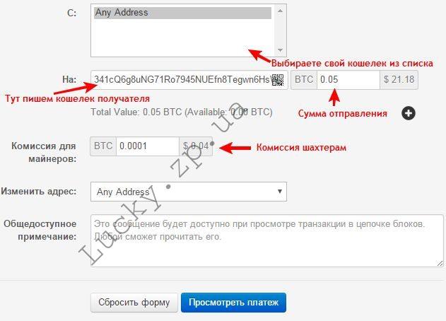 cum să retragi bitcoinii dintr- un portofel de hârtie cum să aflați tendința opțiunilor binare