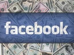 face bani online seosprnt