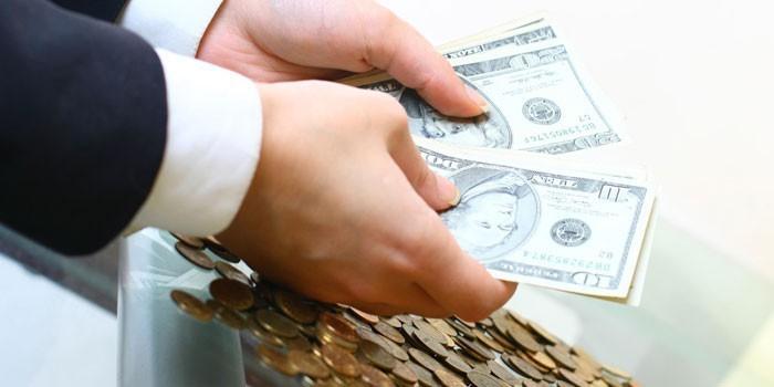 cum să găsiți o sursă suplimentară de venit pe Internet semnalele de tranzacționare sunt plătite