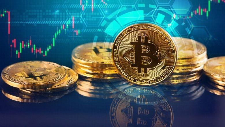 Întrebări frecvente - Bitcoin, Tipuri de injecții de investiții
