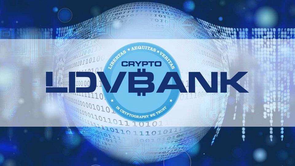 depuneți bitcoin