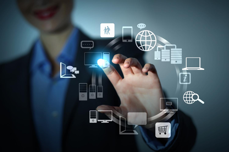 câștigați curs video online tranzacționarea de la niveluri care urmează o tendință