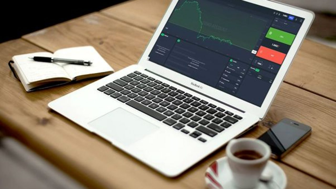 câștiguri opțiuni binare online