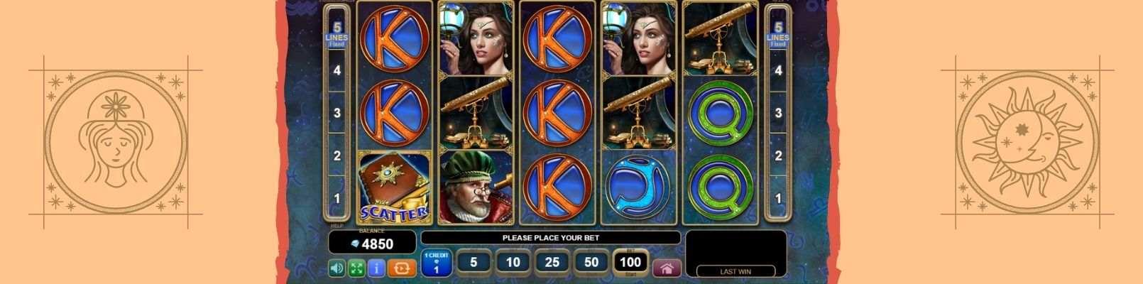 Jackpot Payout Slot Mai Bun | Cele 5 cazinouri românești de lux pe care nu le puteți rata - BODY IQ