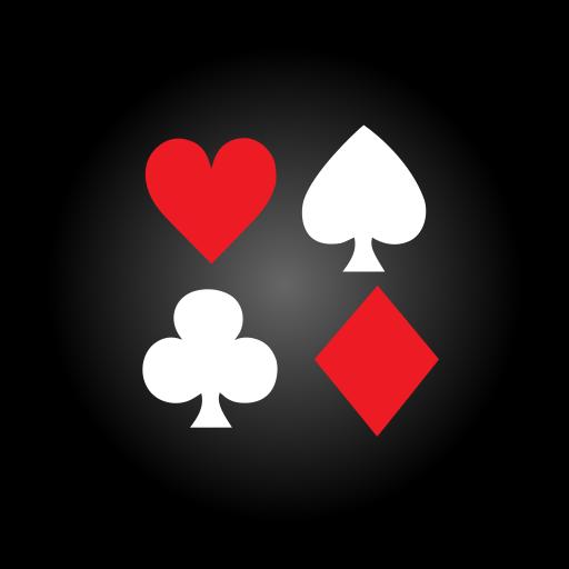 Câștiguri Mari Ale Cazinoului Online – Casino maestro, lista cazinourilor care acceptă maestro
