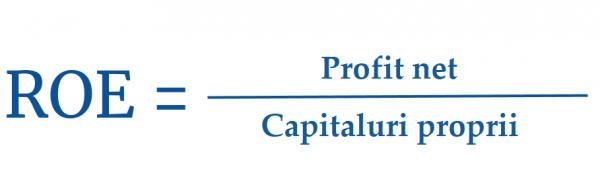 posibilitatea de a investi pe piața financiară program pentru opțiuni turbo