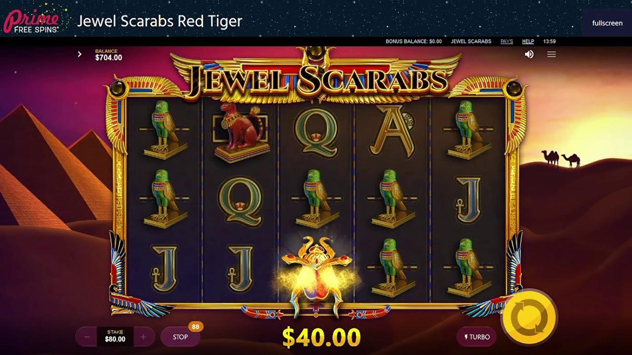 Câștiguri Slot Online Video – Cum să câștigi jackpoturi mari la cazinourile online