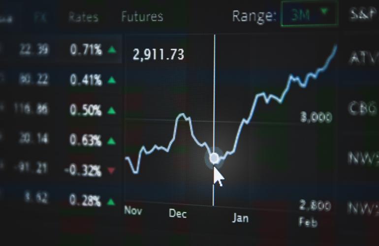 cum poți câștiga bani într- un timp scurt platforma de opțiuni binare nvest trader