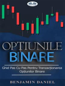 Cum și unde să investești în opțiuni binare? Brokeri și cont demo