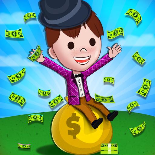 12 modalități de a câștiga bani în plus în UK