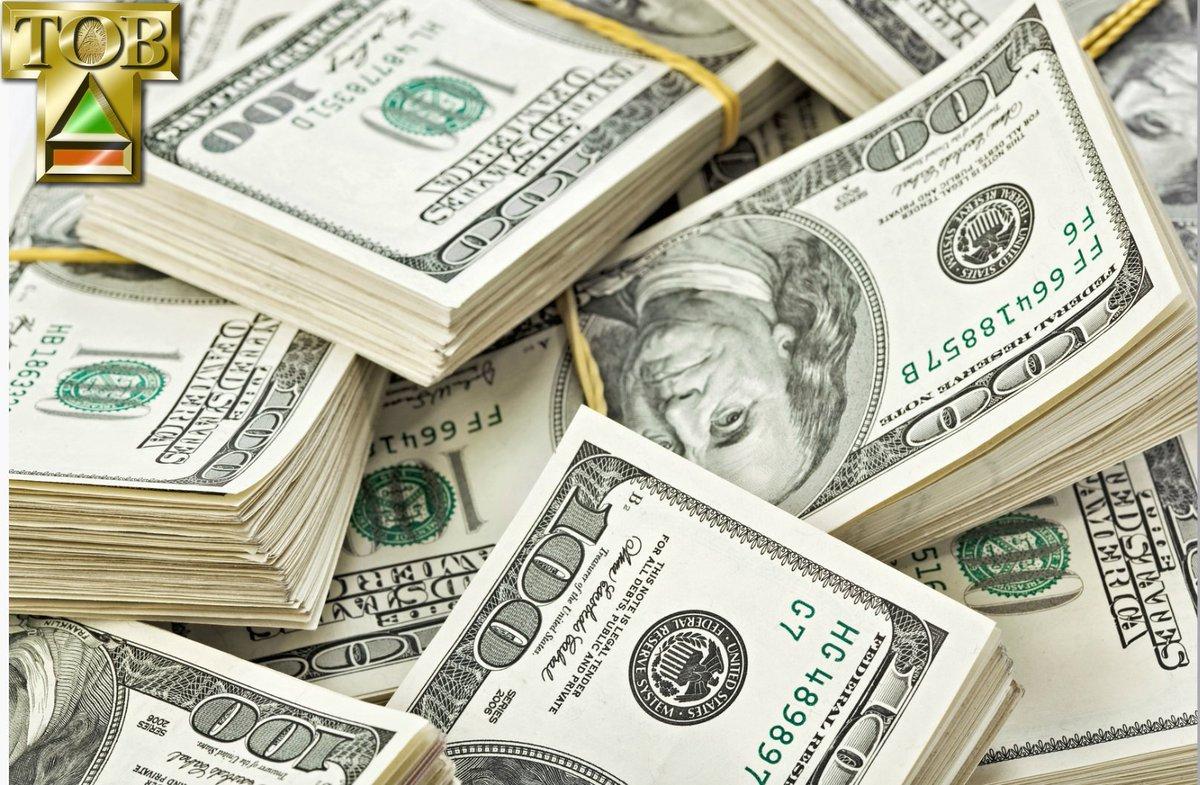câștigurile pe Internet fără recenzii de investiții indicatori de opțiuni
