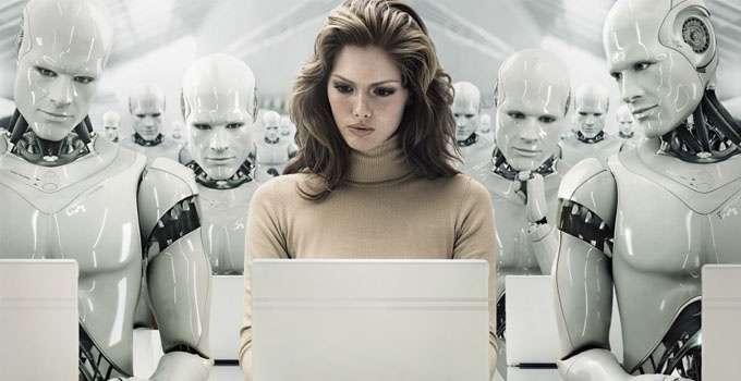 tranzacționarea cu un robot pe piață recenzii unde să câștigi rapid 30