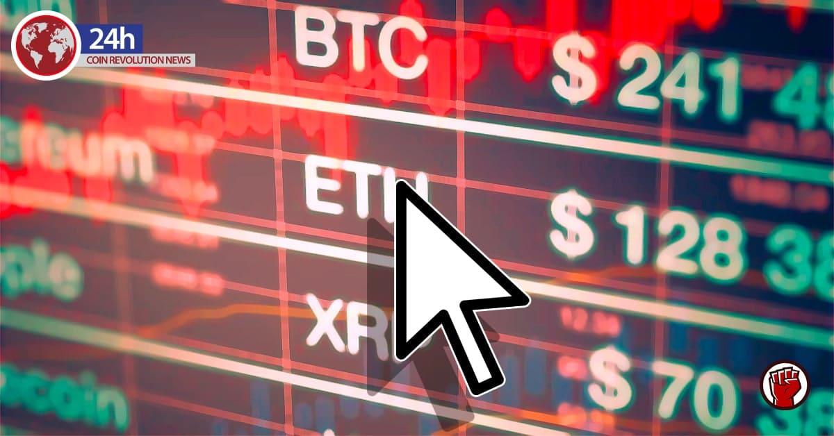 Ce este Crypto Arbitrage? Tranzacționarea pe dezechilibre de schimburi de prețuri criptografice  