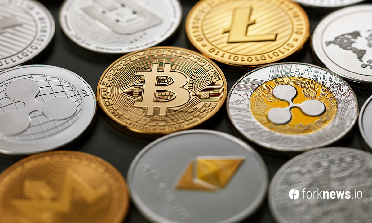 strategie de opțiuni binare sigure tranzacționarea pe localbitcoins