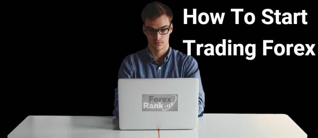 Despre Piața FOREX - Trading