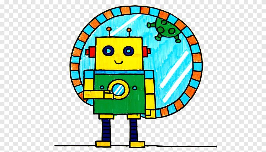 comerț cu consilieri și roboți câștigați 1000 de grivne pe oră pe Internet