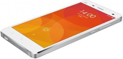 Iată cum puteți să resetați LG G8 ThinQ la fabrica