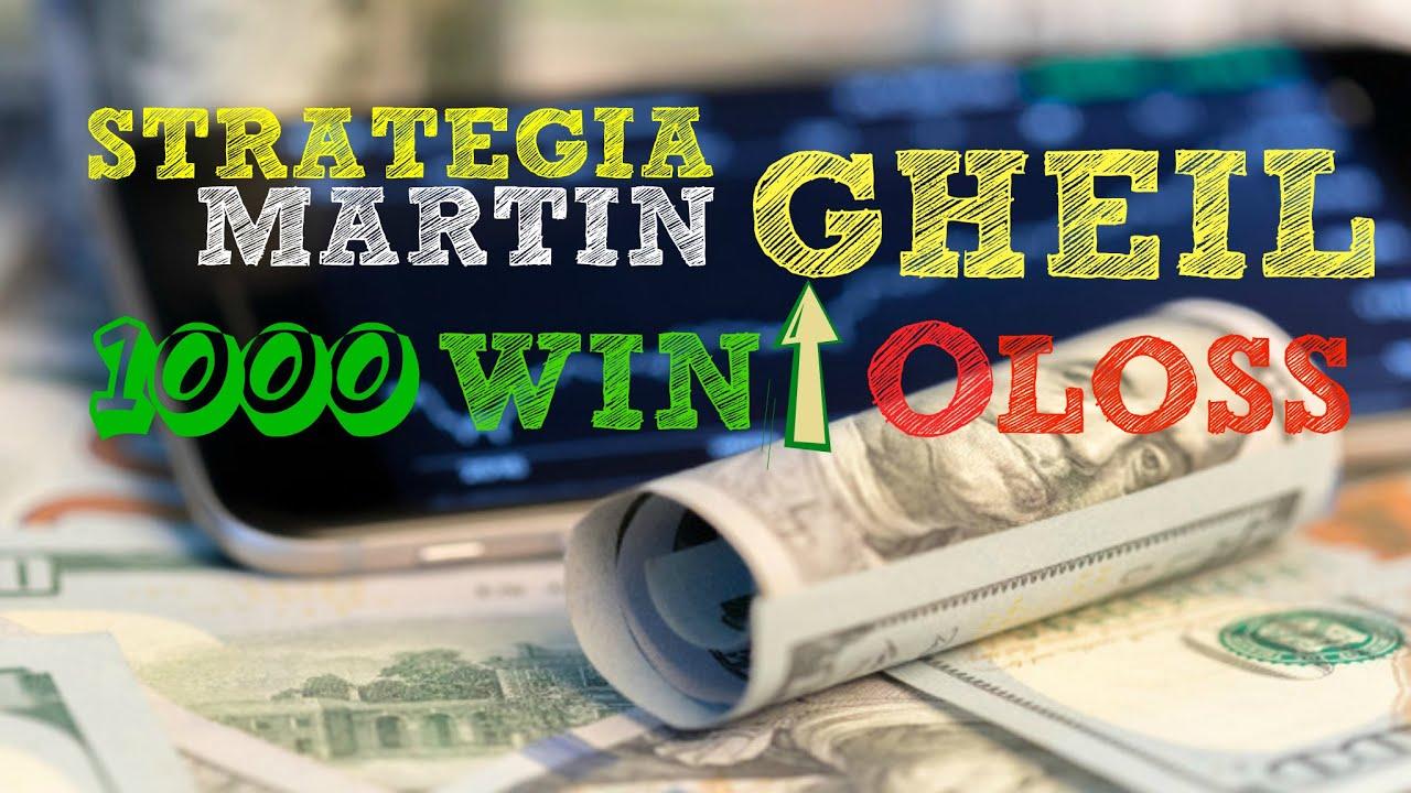 tutorial despre tranzacționarea opțiunilor binare cum câștigă bani prin postarea de videoclipuri