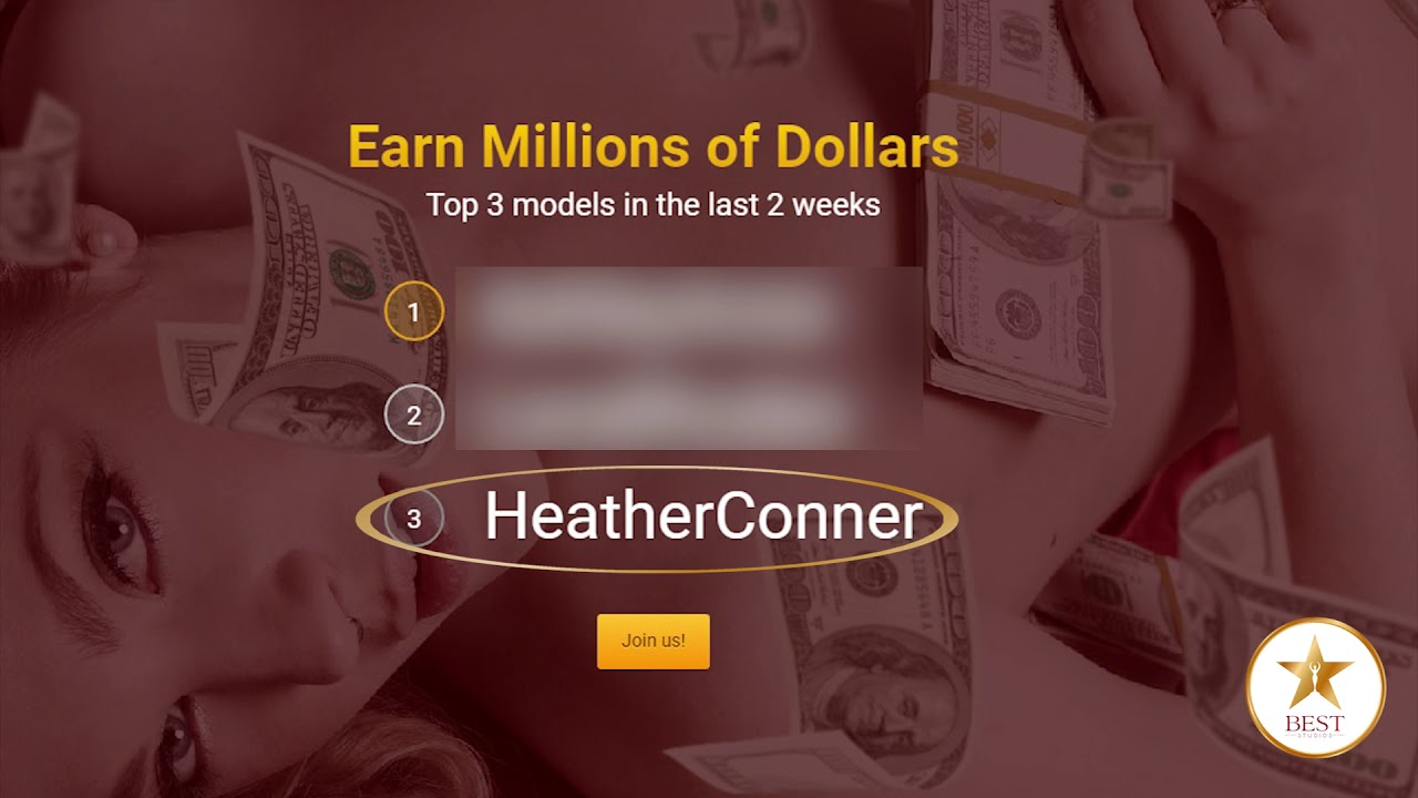 câți bani să câștigi sincer