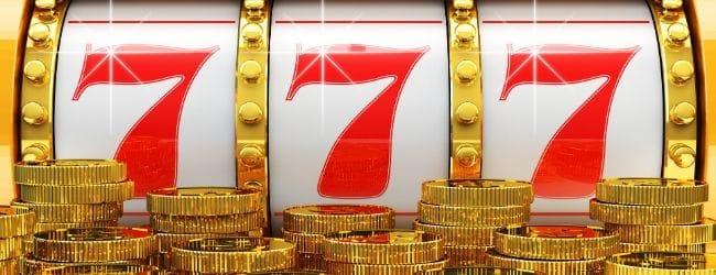 20 Rotiri Gratuite Fără Depunere 2020   Câștigări la sloturi: șanse reale și șanse de a le prezice