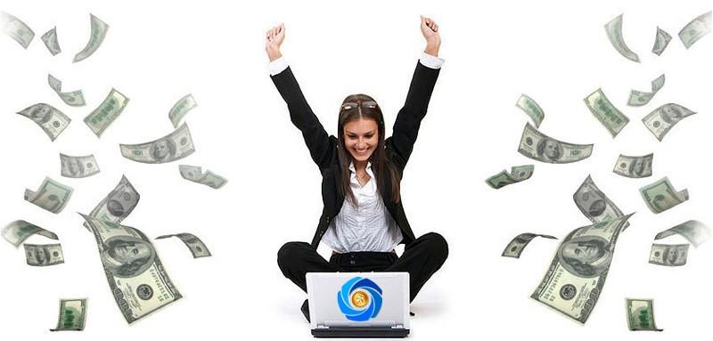 câștiguri reale pe internet cu investiții de bani