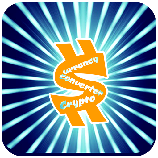 cum va afecta piața bitcoin futures perechi de cripto