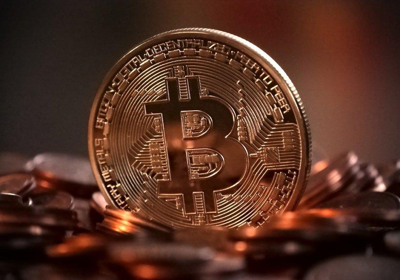 cum să faci bani prin transferul de monedă electronică