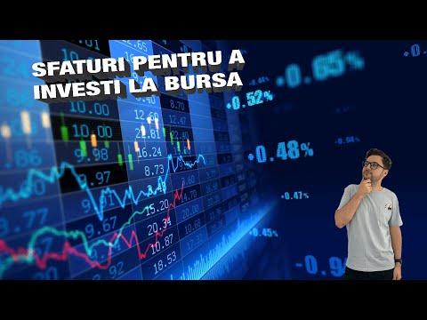 opțiuni binare de știri financiare cum să faci bani pe ripple