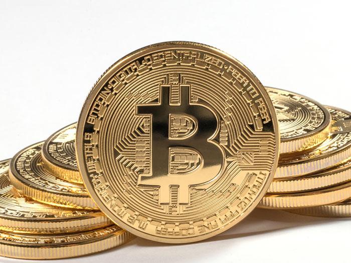 bitcoin cum să faci bani în 2020