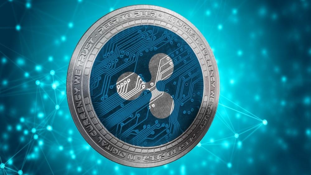 Câștiga bani online în mod legitim gratuit cea mai bună aplicație de broker pentru bitcoin