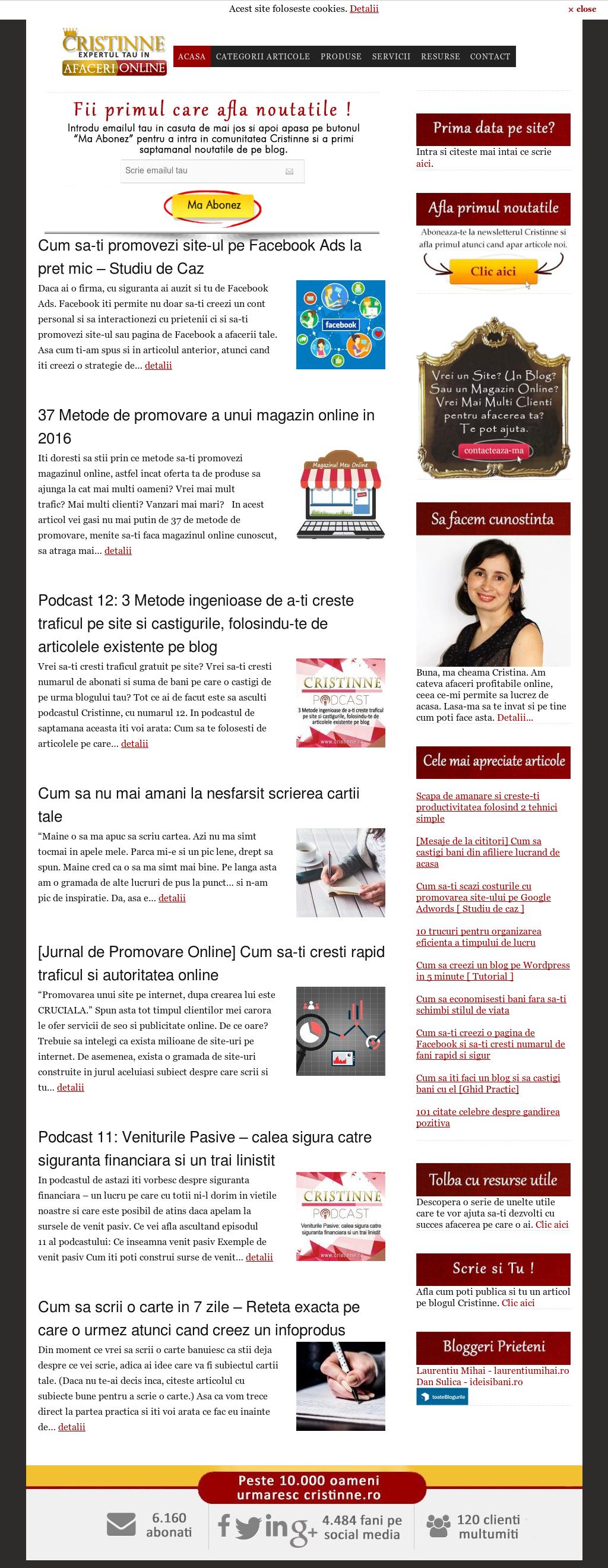 Cum să Faci Bani online: 56 idei de Câștig rapid +9 site-uri care plătesc