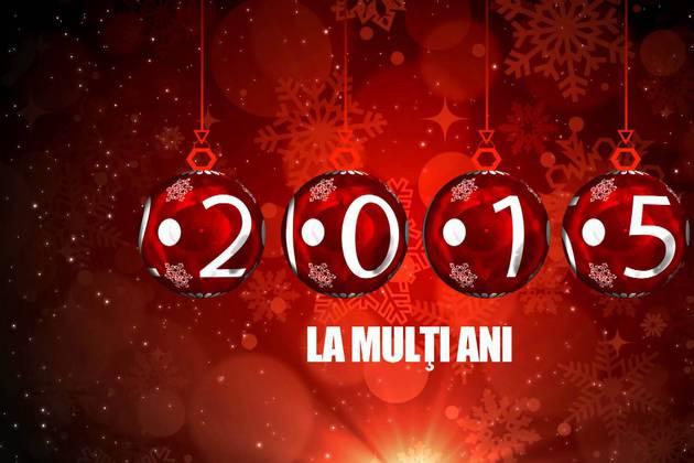 Traditii si superstitii de Anul Nou. Ce trebuie sa faci ca sa ai noroc | Mobile