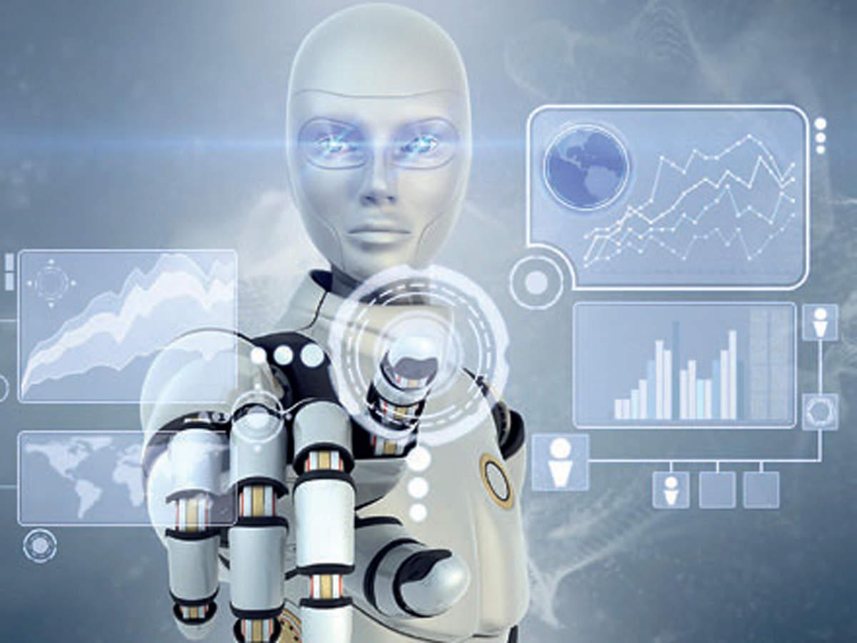 Cont Gestionat De Opțiunea Binară Robot