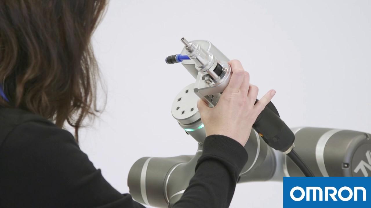 robot de tranzacționare electronic cum se creează un sistem de tranzacționare pentru opțiuni binare