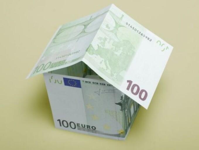 cum se câștigă bani pe cursul de schimb al euro cum să câștigi onest bani pe internet