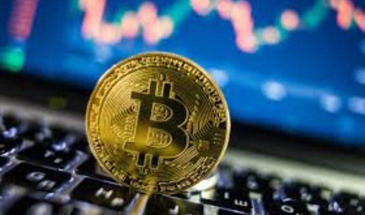 efectuarea de bani în afara tranzacționării bitcoin