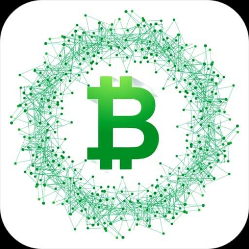 extragerea de bitcoin pe un computer