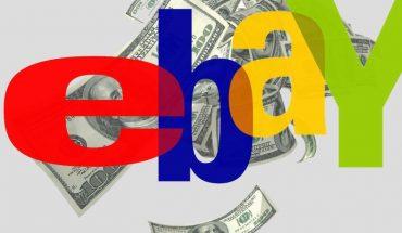 Programe automate pentru a face bani pe Internet fără investiții