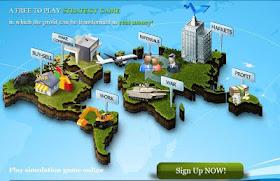 Câștigați Bani Online Prin Jocuri – Cazinou online, juca online fără a cheltui bani
