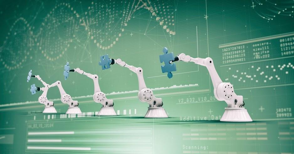 consilier robot de tranzacționare