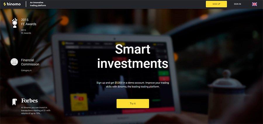 tranzacționarea opțiunilor fără indicatori recenzii reale despre tranzacționarea opțiunilor binare